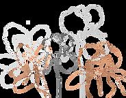 Iris Logo
