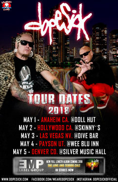 tour flyer 3.jpg
