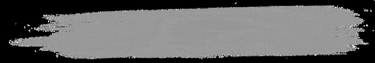 Ink%2520Line_edited_edited.png