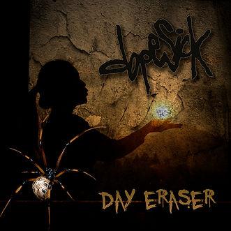 day eraser 3-2.jpg