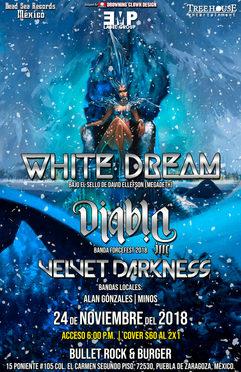 white dream.jpg