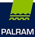 Palram_Logo.jpg