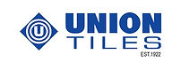union-tiles-logo_edited.jpg