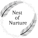 nest of nurture big logo.png