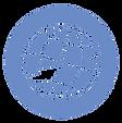 blue world-go