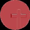red cross-glorify