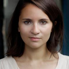 Nathalie Barclay Actress