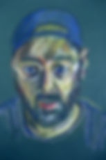 Self Portrait with Hat.jpg