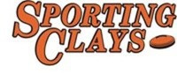 """FEI Tampa Bay Chapter Friday, September 24th """"Clays For A Cure"""" Sporting Clays Tournament"""