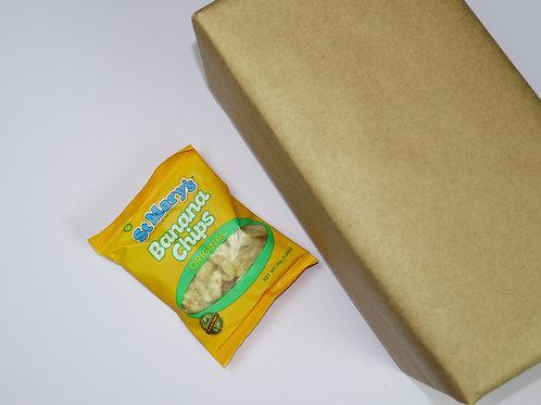BIG Snack Pack