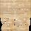 Thumbnail: Story Sticker - SCHREINER 03
