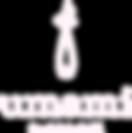 RZ_Umami_Logo-2_weiß.png