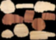 Übersicht-Sticker-Set_Hintergünde_01.png