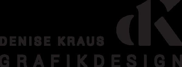 Logo_DK-Grafikdesign_2020_black.png