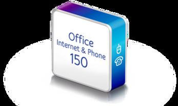 officeinternetundphone150.png