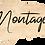 Thumbnail: Story-Sticker - SCHREINER 01