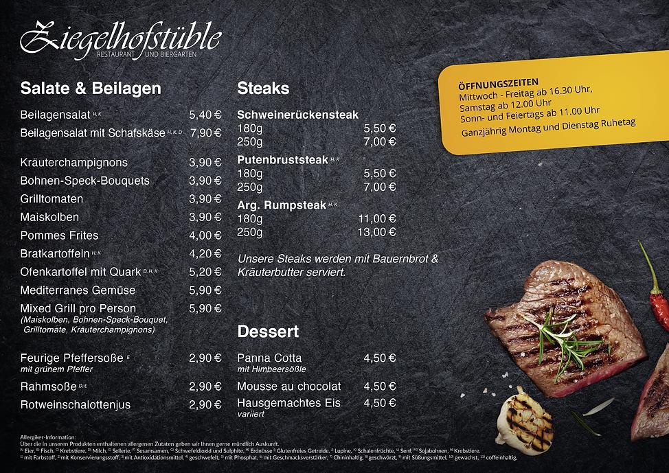 Tischset-Steakwochen-Karte_2020.png
