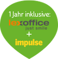 lexoffice+impulse.png