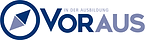 Schreinerei Sandmann Konstanz, Innenausbau,Bauschreinerei,Individuelle Möbel,Einbaumöbel,Küchen,Schlafzimmer, Kinderzimmer, Arztpraxen, Apotheken, Gaststätten,Ladenbau,Treppen, Fußböden, Holzdecken,Bögen, Kleinserien Fertigung, Betriebsschreinerei, Moderne Kantenbearbeitung, Lohnfertigung