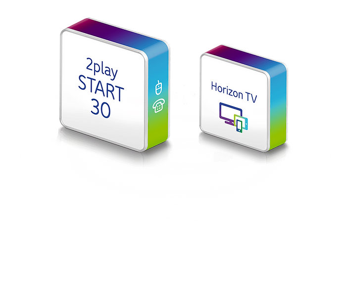 2playstart+horizontv.png