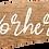 Thumbnail: Story Sticker - SCHREINER 04