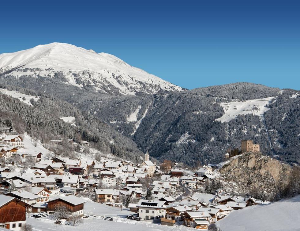 panorama_ladis_winter.jpg