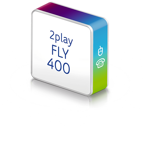 2play.fly.400.unitymedia.neu.png