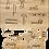 Thumbnail: Story Sticker - SCHREINER 02