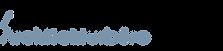Logo tavole3.png