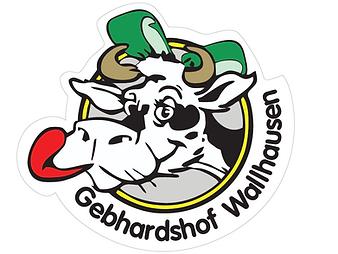 Gebhardshof Logo.PNG