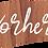 Thumbnail: Story Sticker - SCHREINER 05