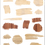 Thumbnail: Story Sticker - Hintergrund 04
