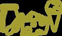 Gebhardshof, Wallhausen, Konstanz, Bodensee, Urlaub am Bodensee, Bauernhof, Bauernhofurlaub am See, Milch, Frische Milch, Milchkuh, Stellplätze am Bodensee, Wallhausen Hafen, Käse, Bauernhofschule, Vollerwerbsbetrieb, Milchviehaltung, Ackerbau, Streuobst, Milchautomat, Verkaufsautomat, Wohnmobilstellplätze, Ferienhäuser