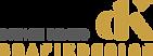 Logo_DK-Grafikdesign_2020.png