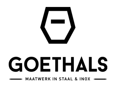 goethals_staal.png