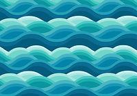 water-ocean-wave-pattern-background-summer_35632-57.jpg