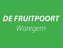 fruitpoort.jpg