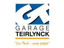 garageteirlynck.jpg