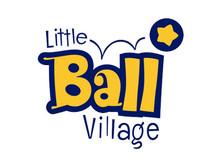 littleballvillage.jpg