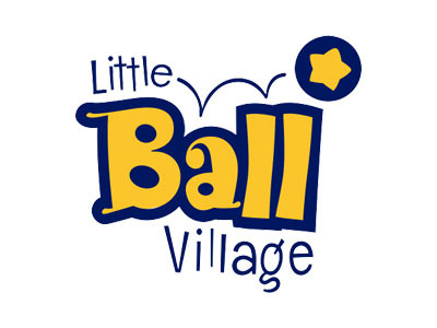 littleballvillage.jpg