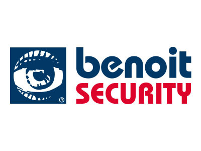benoitsecurity.jpg