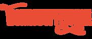 sticky-logo-wfs_2x.png