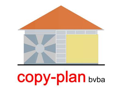 copyplan.jpg