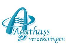agathass.jpg