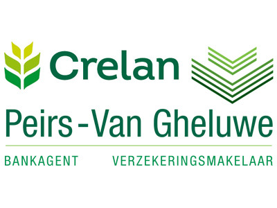 crelan_pvg.jpg
