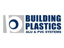 buildingplastics.jpg