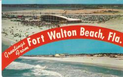 FortWaltonBeach_Postcard4