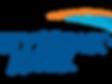 Kitty Hawk Kites Logo