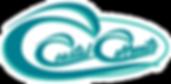 Coastal Currents Logo