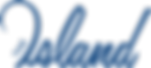 TheIsland_logo-blue copy.png